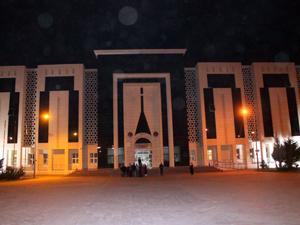 """Konya'daki """"paralel devlet yapılanması"""" davasında 4 tahliye"""