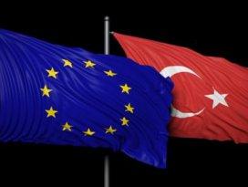 İşte Türkiyenin masaya koyduğu 4 madde!