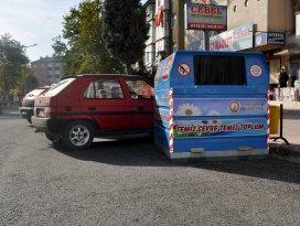 Seydişehir Belediyesi'nden bir yenilik daha