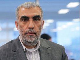 İslami Hareket Başkan Yardımcısına yurtdışına çıkış yasağı