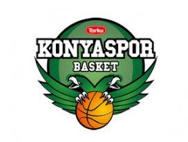 Torku Konyasporda hedef ilk yarıda 6 galibiyet