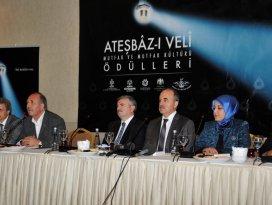Türk mutfak kültürünün nabzı Konya'da atacak
