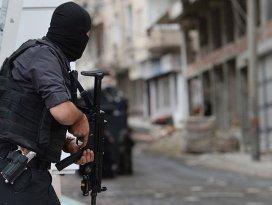 Terörle mücadeleye yeni güç geliyor