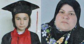 Korkunç cinayete ağırlaştırılmış müebbet