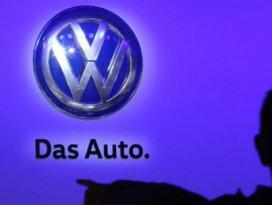 Volkswagen ile ilgili bir şok iddia daha!