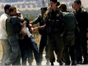 İsrailde peygamberimize küfürlü ayin