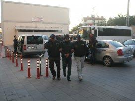 Konyada büyük DAEŞ operasyonu