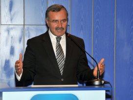 "KSO meclisinde gündem ""Yerli Otomobil"" oldu"