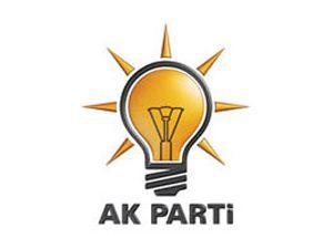 AK Partiyle ilgili şok ses kaydı!