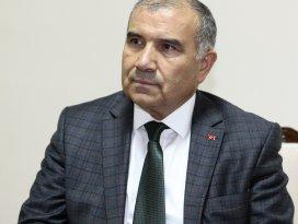 Türkiye petrol ve doğalgaz aramada rekor kırdı
