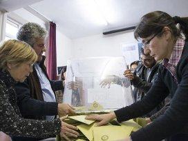 AK Parti HDPden 18, MHPden 36 milletvekili aldı
