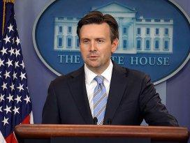 ABD Guantanamoyu boşaltmaya devam edecek