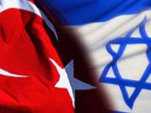 İsrailden Türkiyeye gözdağı