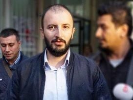 Nokta Dergisinin iki yöneticisi tutuklandı 