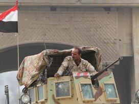 Irak, YPG'ye katılan Kanadalıyı tutukladı