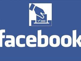 Facebookun 3. çeyrek geliri yüzde 41 arttı