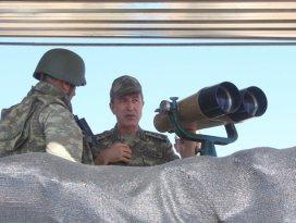 Kritik PKK açıklaması: Kırıntıları kaldı