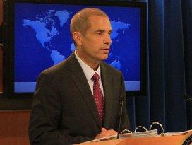 ABDden Suriyede özerk bölge uyarısı