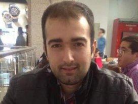 Konyaya Diyarbakırdan acı haber