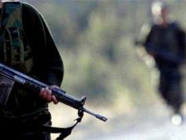 Vandan acı haber: 1 asker şehit, 3 yaralı