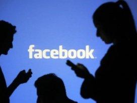 Facebooktan Paris için özel uygulama