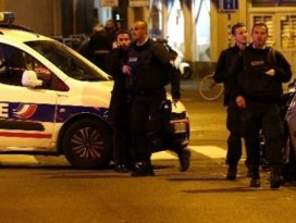 Paris katliamını kimin yaptığı ortaya çıktı