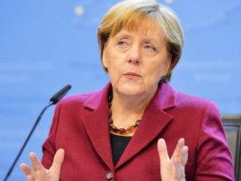 Almanyadan Fransaya özel kuvvet teklifi