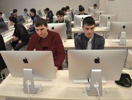 Akademisyenlerden siber güvenliği uyarısı