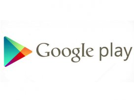 Google Playdeki ücretlere indirim geldi