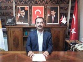 Mehmet Gençten Öğretmenler Günü mesajı