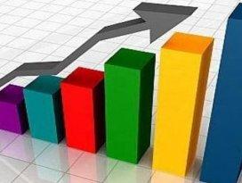 Ekonomik güven endeksi Kasımda arttı