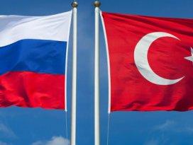 Türkiyeden Rusyaya misilleme planı