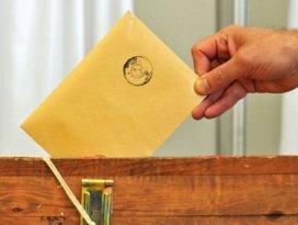 YSK mazbatasını iptal etti! Yeniden seçim