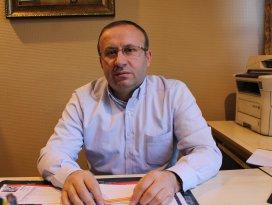 Gelen turist Konyada kalmıyor