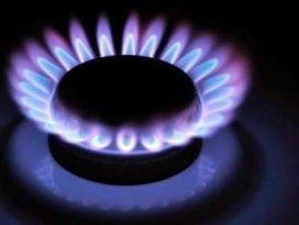 Rusya'nın gazı kesmesi bize yarar