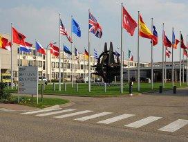 NATOdan Karadağa üyelik daveti