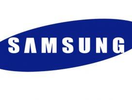 Samsung Galaxy S7nin ısınmaması için ilginç yöntem