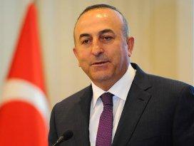 AB ile geri kabul anlaşması Suriyelileri kapsamıyor