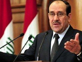 Maliki Putine özendi
