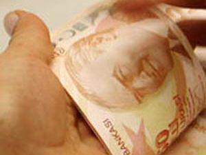 Türkiyede paranın geçmeyeceği tarih!