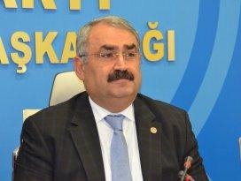 Erdoğan ve Davutoğlu Şeb-i Arus törenlerine katılacak mı?