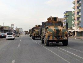 PKKya dev operasyon geliyor