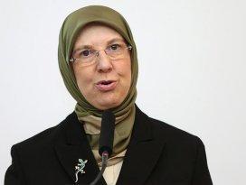 Ramazanoğlu: AK Parti iktidarında sağlıkta devrim yaptık