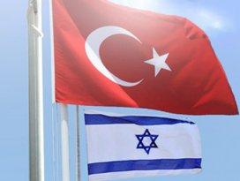 Türk yetkili: İsraille anlaşma uzun zaman almaz