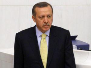 Erdoğandan işçiye hadisli kutlama