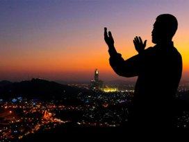 Mevlid Kandilinde hangi ibadetler yapılmalı?