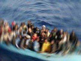 Kuşadasında bot faciası: 3ü çocuk 11 ölü