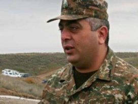 Ermeni Bakan: Azerbaycan ile savaştayız!