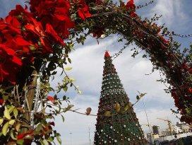 Üç İslam ülkesinde yılbaşı kutlamaları yasaklandı
