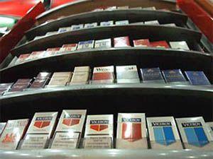 Sigarada resimli uyarı uygulaması bugün başlıyor